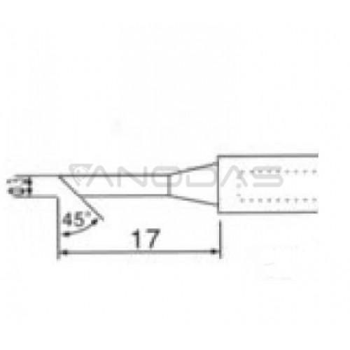 Antgalis lituokliui ZD937 ZD929C ZD931 - N1-36