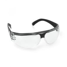 Apsauginiai akiniai Vorel