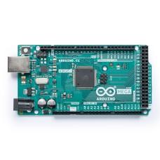 Arduino mega R3 2560