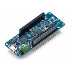 Arduino MKR FOX 1200 w/o Antenna
