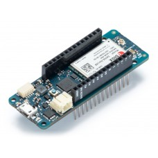 Arduino MKR NB 1500 - ABX00019