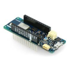 Arduino MKR WAN 1310 - LoRaWAN SAMD21 - ABX00029