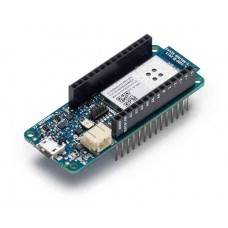 Arduino MKR1000 ABX00011 - WiFi ATSAMW25