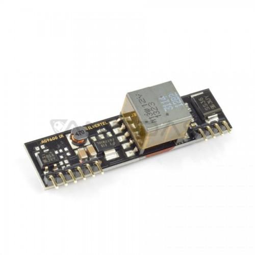 Arduino PoE Module 12V