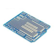 Arduino Uno maketavimo plokštė PCB