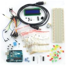 Arduino Uno kit V1
