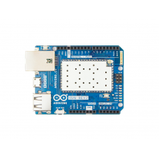 Arduino Yun Rev2 - WiFi + Ethernet