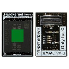 eMMC 8GB Module C2 Android