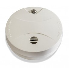 Stand alone smoke detector XTREME XD10 9V