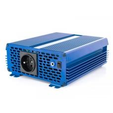 Converter AZO DigitalIPS-1000S 12/230V 1000W