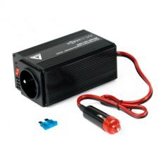 Inverteris DC/AC AZO Digital IPS-400W 12/230V 400W