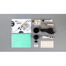 Bare Conductive Touch Board Starter Kit - Suderinamas su Arduino