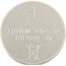 Battery CR2032 Maxell (1 Pcs.)