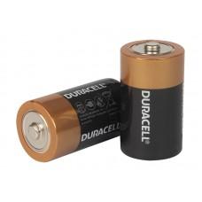 Baterija LR20 DURACELL