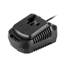 Battery charger for RB-1000 screwdriver