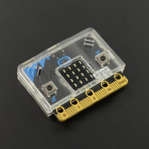 BBC Micro:bit Case - Transparent
