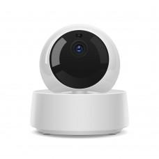 Wireless IP Security Camera SONOFF GK-200MP2-B 1080p 5V
