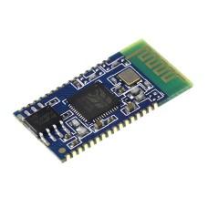 BK8000L Bluetooth module