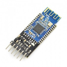 HM-10 Bluetooth 4.0 BLE 3.3V/5V modulis