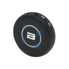 Bluetooth adapteris 3.5mm - AUX siųstuvas - imtuvas