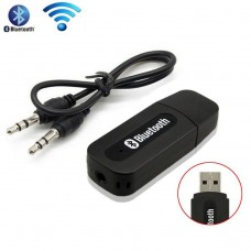 Bluetooth USB Stereo Music Receiver