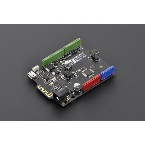 Bluno BLE Bluetooth 4.0 - Arduino Board