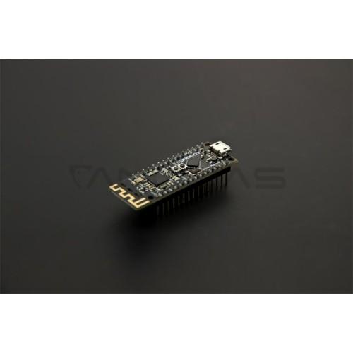 Bluno Nano BLE Bluetooth 4.0 - Arduino Board