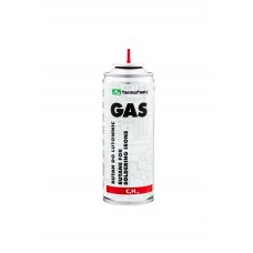 Butane for soldering irons 200ml