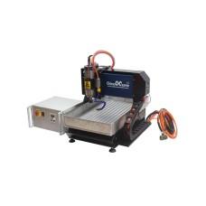 CNC frezavimo staklės 3040Z - 3D - 2.2KW