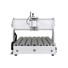 CNC mašinos rėmas 3040