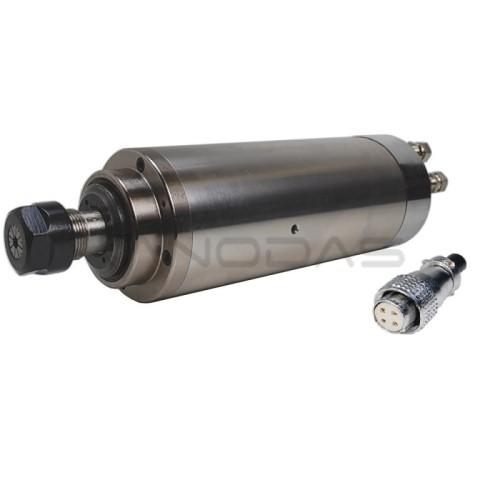 CNC Spindle Engine 2.2kW ER20 220VAC
