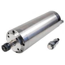 CNC Spindle Variklis 0.8kW ER11 220VAC