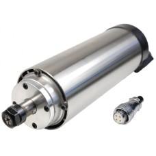 CNC Spindle Engine 0.8kW ER11 220VAC