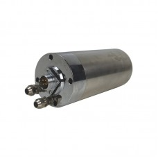 CNC Spindle Variklis 1.5kW ER11 220VAC
