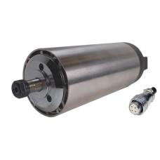 CNC Spindle Engine 1.5kW ER11 220VAC