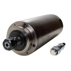 CNC Spindle Engine 1.5kW ER16 220 VAC