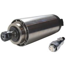 CNC Spindle Variklis 2.2kW ER16 220VAC
