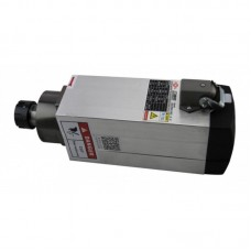 CNC Spindle Variklis 3.5 Kw ER25 380VAC