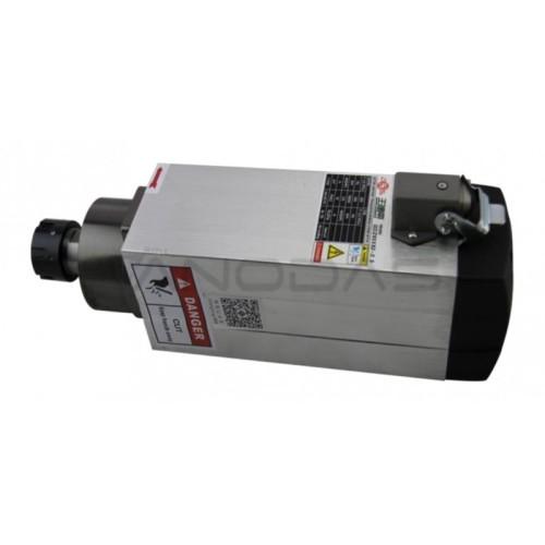 CNC Spindle Variklis 3.5 Kw ER25 220VAC