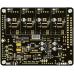 CNC xPRO V4 Žingsninių variklių kontroleris
