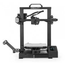 3D spausdintuvas Creality CR-6 SE