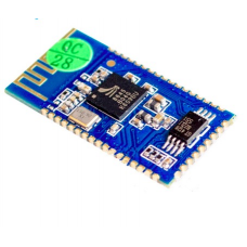 CSR8645 4.0 support APTX Bluetooth audio module