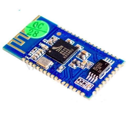 CSR8645 4.0 Bluetooth ryšio modulis