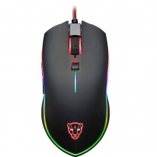 Gaming mouse Motospeed V40