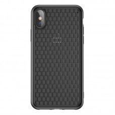 Baseus BV Case (2nd generation) For iP XS 5.8inch - Black