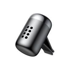 Baseus Little Fatty mini car air freshener - Black