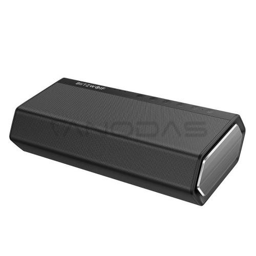 Bluetooth Garso kolonėlė Blitzwolf BW-AS2 40W 5200mAh