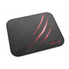 Mouse pad Havit GAMENOTE  MP838