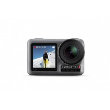 DJI Osmo Action camera 4K