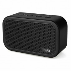 Mifa M1 Wireless Bluetooth Speaker - Black